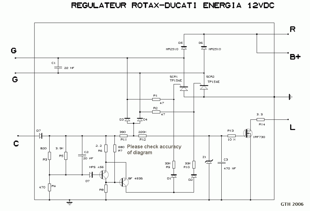 rotax 912 wiring diagram trusted wiring diagrams u2022 rh sivamuni com