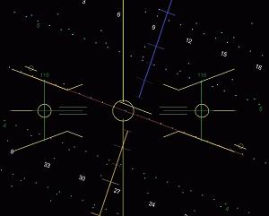Le futur cockpit de Thalès Avionics. Med_oz_1
